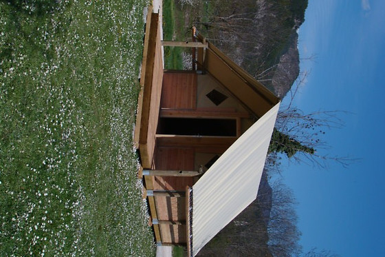 Camping les Foulons - photo 1
