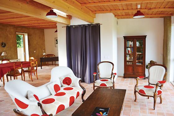 Chambres D Hotes Poulafret Paimpol Wonderbox