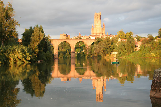 ALBI CROISIERES - photo 5