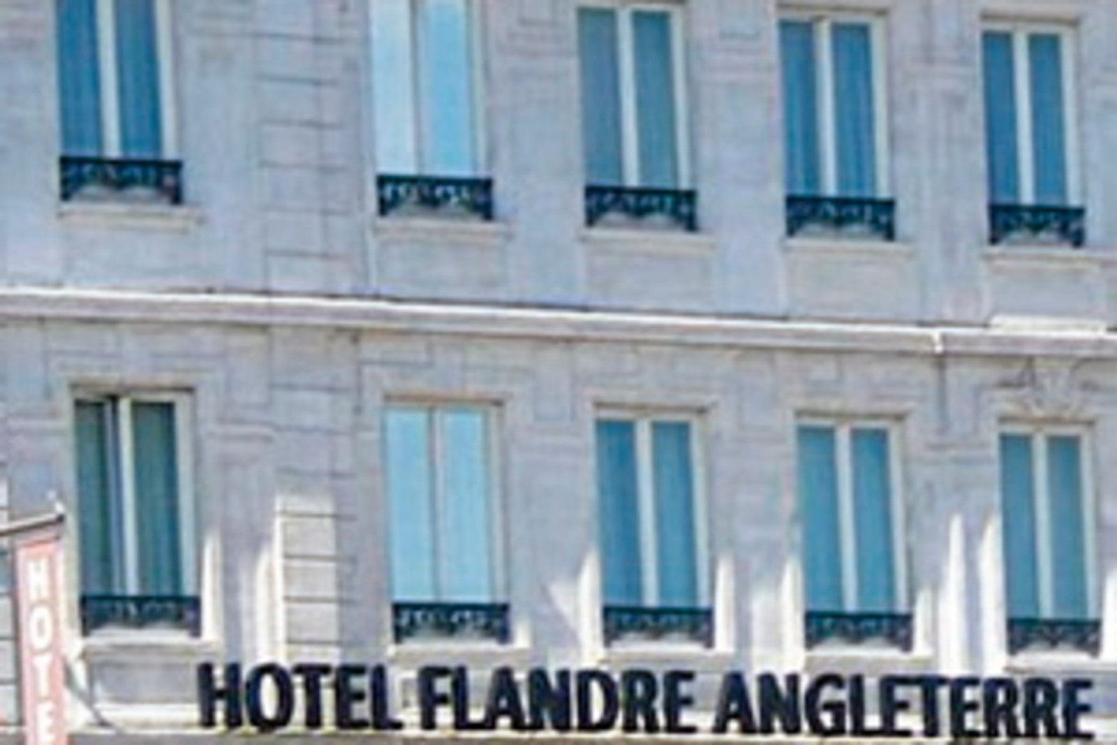 S jour gourmand pour 2 l 39 h tel d 39 angleterre salon de for Hotel d angleterre salon de provence