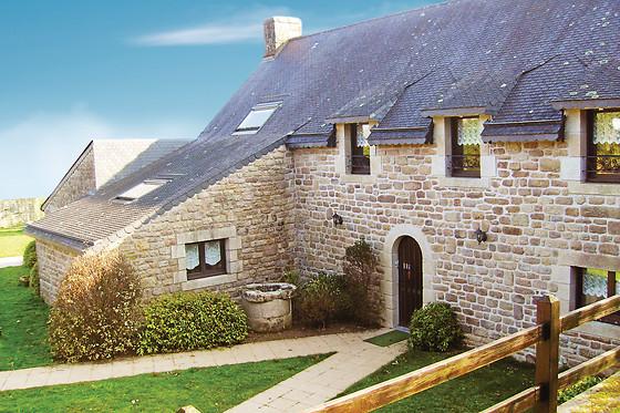 Le jardin d erables bern 56 avis design de maison - Le jardin d erables ...