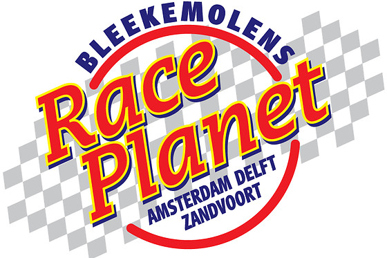 Bleekemolens Race Planet - photo 2