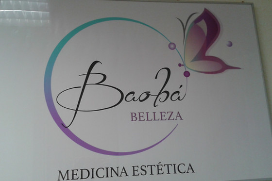 Massage reiki chez Baobá Belleza à Madrid (Espagne) - photo 0