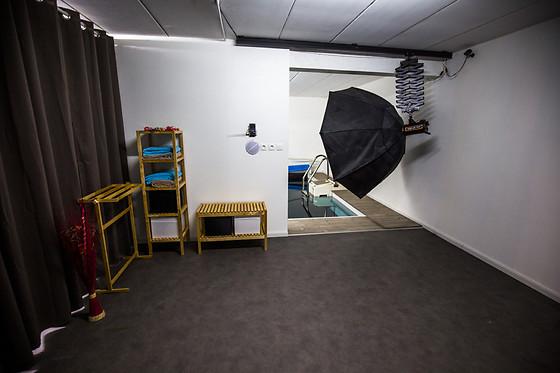 shooting photo pour 2 au splaash studio reims 51 wonderbox. Black Bedroom Furniture Sets. Home Design Ideas