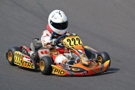 Karting Buffo - photo 0