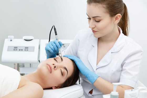 Face Clinic Uccle - photo 2