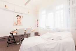 Face Clinic Uccle