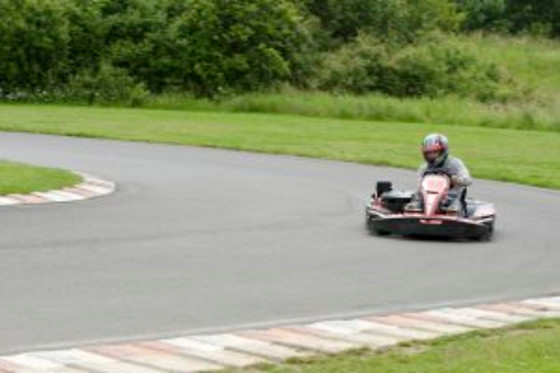 Karting Buffo - photo 1