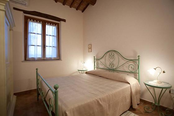 Valle del Metauro Country House - photo 1