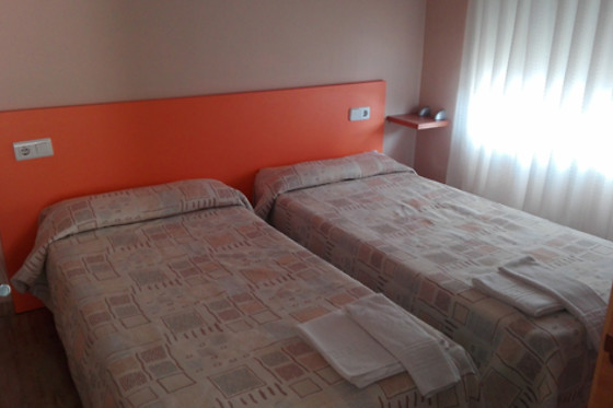 APARTAMENTOS PALMAVERA - photo 0