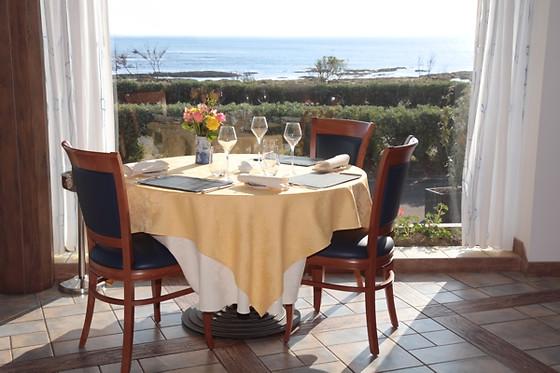 Hostellerie Des Brisants Sarl Le Challenge Bretignolles Sur Mer Wonderbox