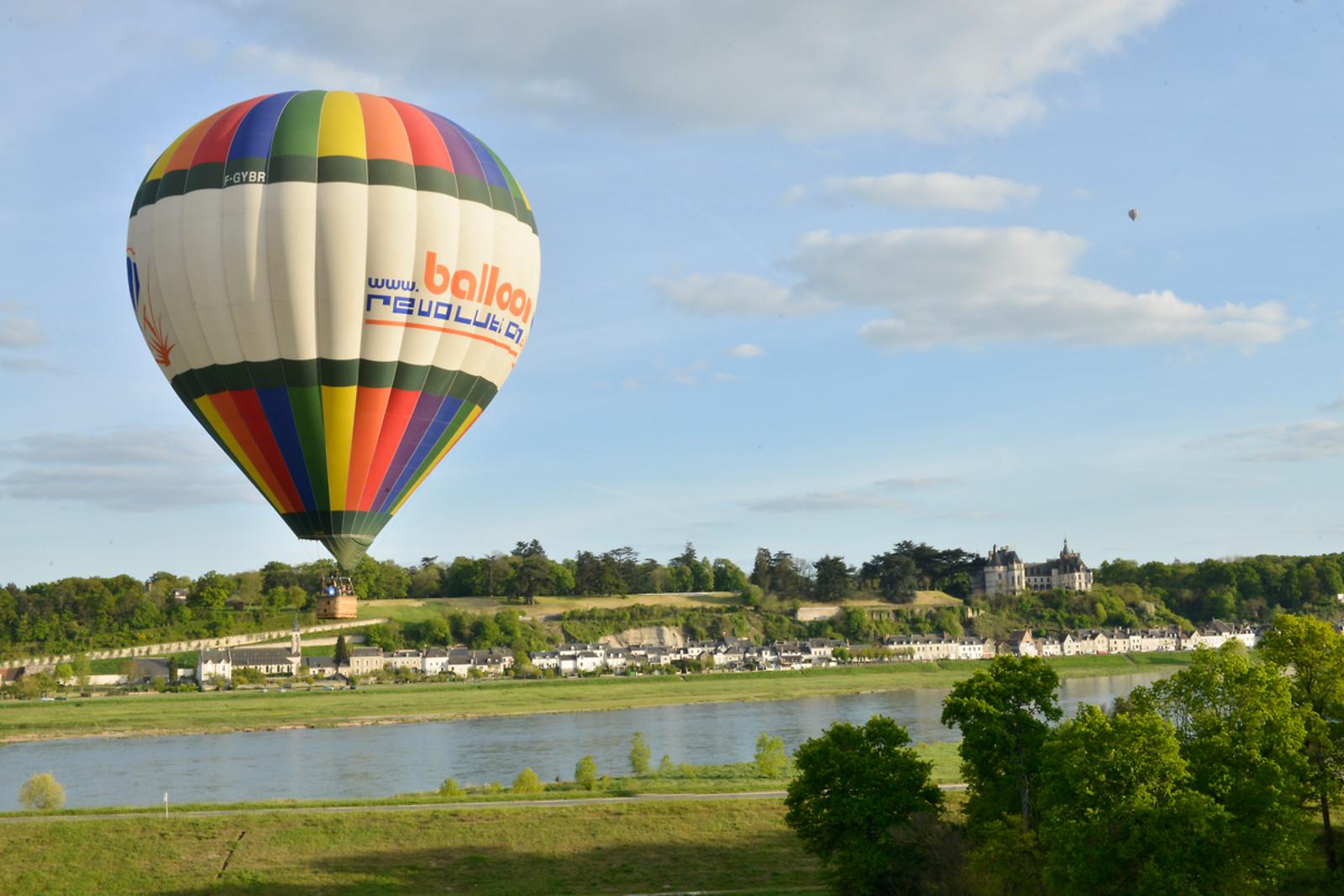 montgolfiere wonderbox