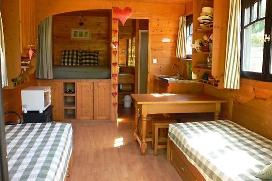 Sjour Pour  Au Studio Holidays  St Pol Sur Ternoise   Wonderbox