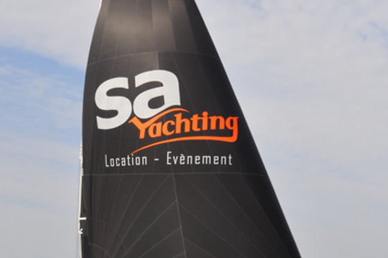 Sa Yachting - photo 4